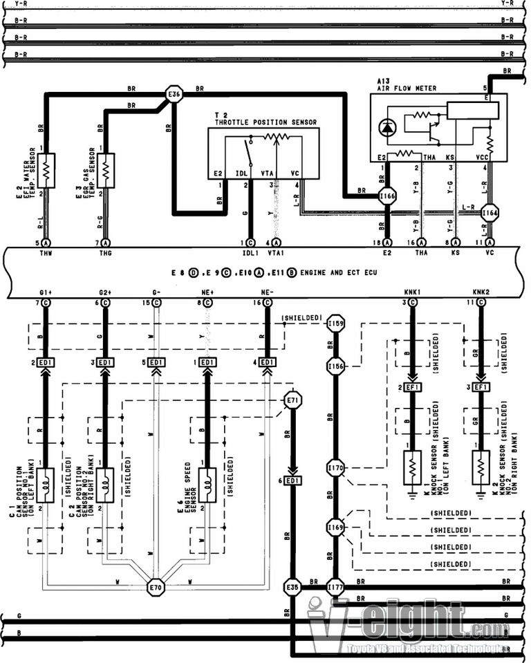 index of   images  images files  wiring diagrams